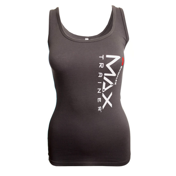 Bowflex Max Trainer Women's Tank
