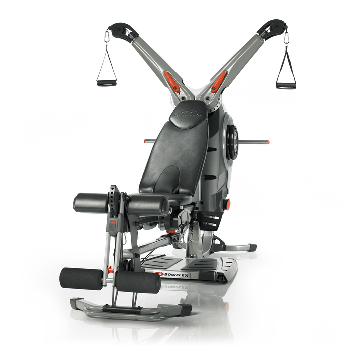 Xtreme Fitness Equipment Newton: Compare Bowflex Home Gyms