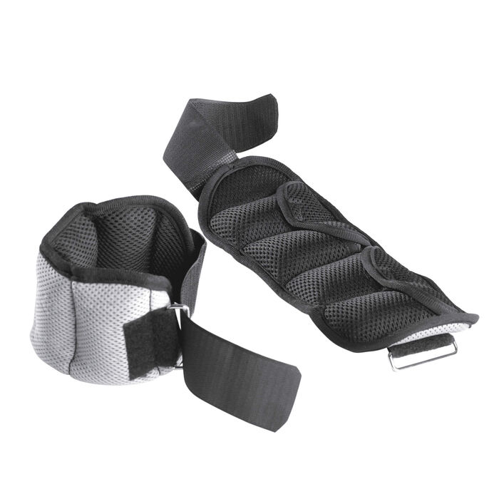 Bowflex Ankle Weights