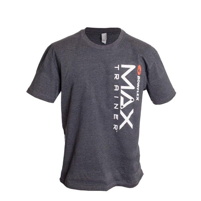 Bowflex Max Trainer Men's T-Shirt