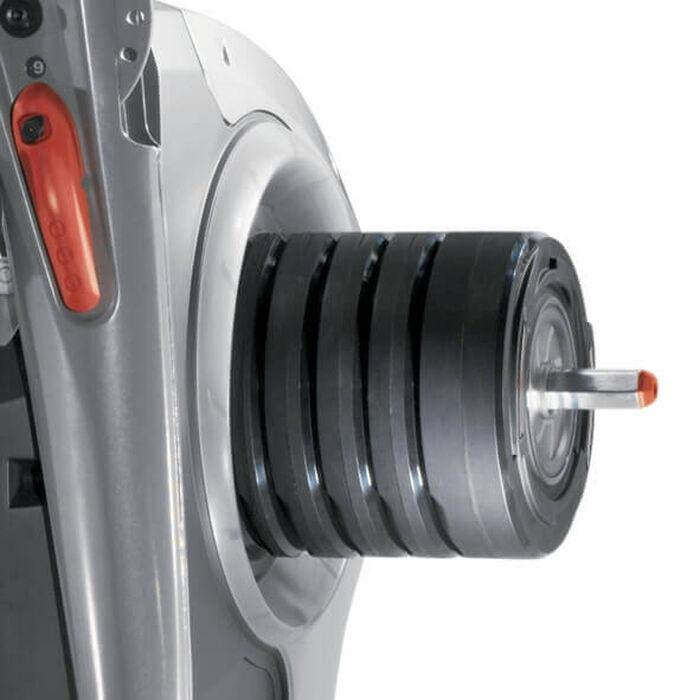 Bowflex Treadclimber Lube Kit: Apparel & Accessories