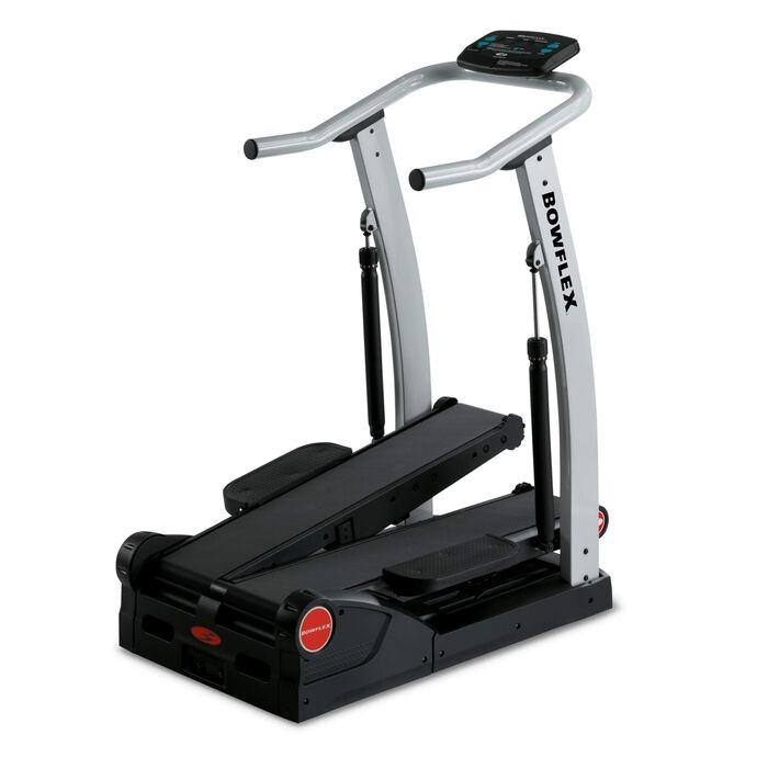Bowflex Treadclimber Tc20 Vs Tc 200: Bowflex Products