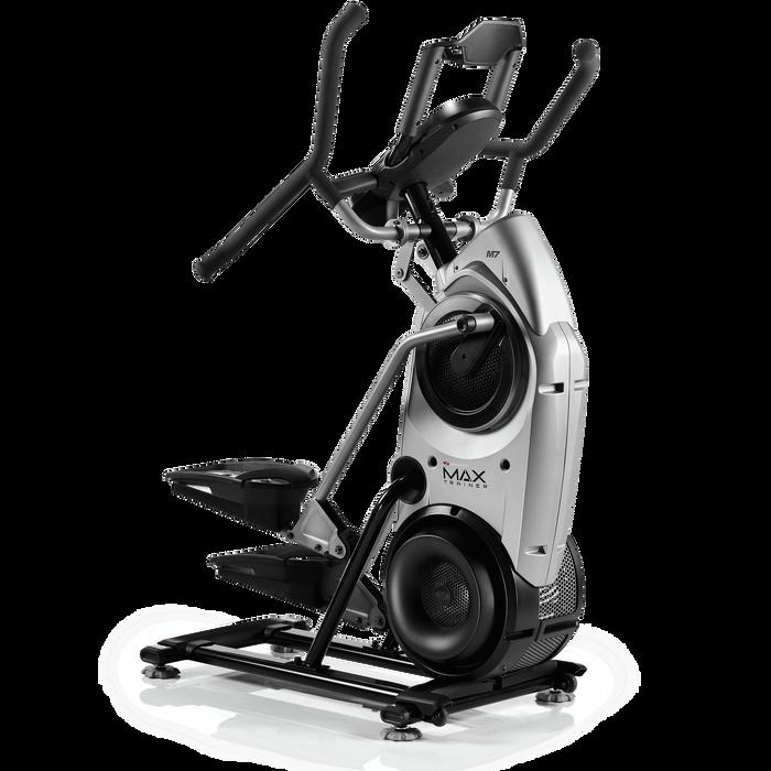 Bowflex Treadclimber E1 Error Code: Shop & Compare Max Trainer Machines
