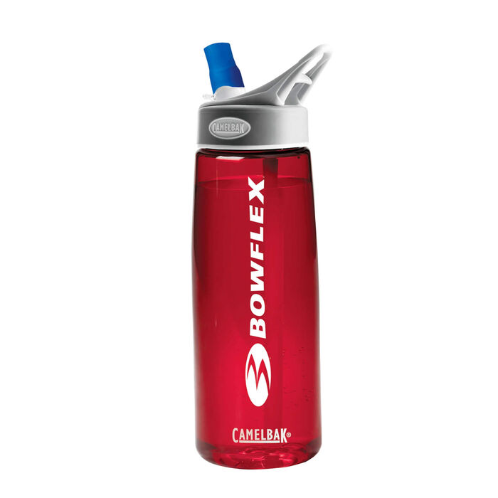 Bowflex Water Bottle by CamelBak