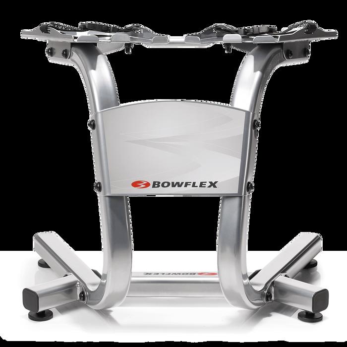 Bowflex dumbbells 1090 coupon