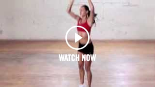 Watch the Burpees Video