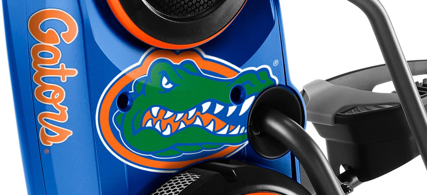 University of Florida® Max Trainer M5