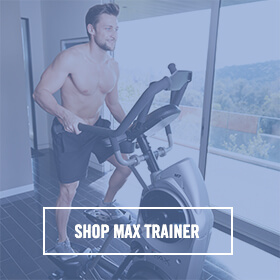 Shop Max Trainer