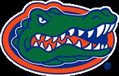 University of Florida® Gators