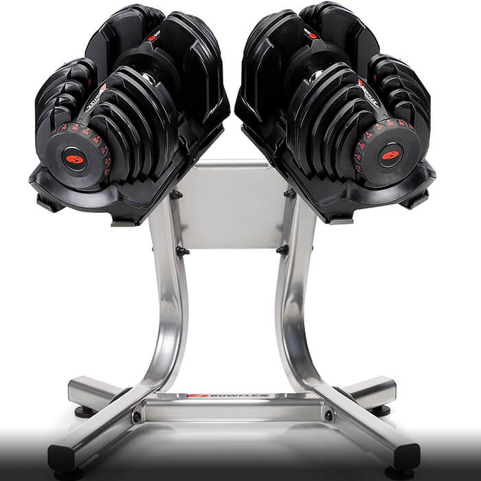 60 results for bowflex dumbbells Save bowflex dumbbells to get e-mail alerts and updates on your eBay Feed. Unfollow bowflex dumbbells to stop getting updates on your eBay Feed.