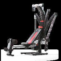 Bowflex PR1000 Home Gym--thumbnail