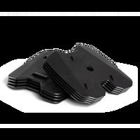 SelectTech 2080 Barbell Weight Upgrade--thumbnail