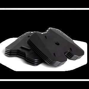 Bowflex SelectTech 2080 Barbell Weight Upgrade