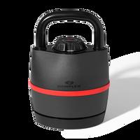 Bowflex SelectTech 840 Kettlebell--thumbnail