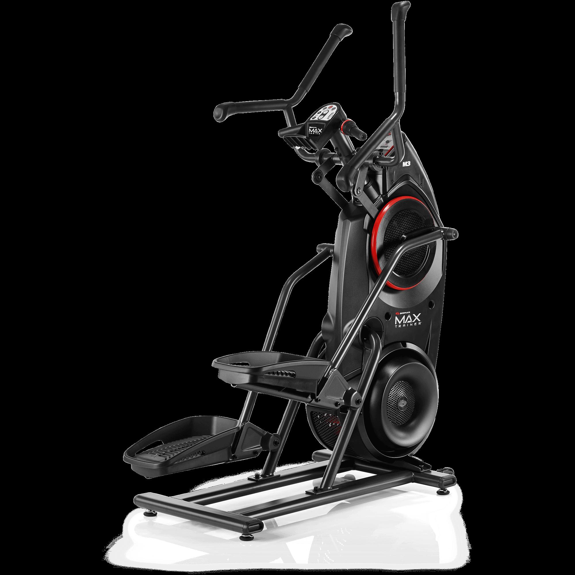 Bowflex Max Trainer M3 | Bowflex