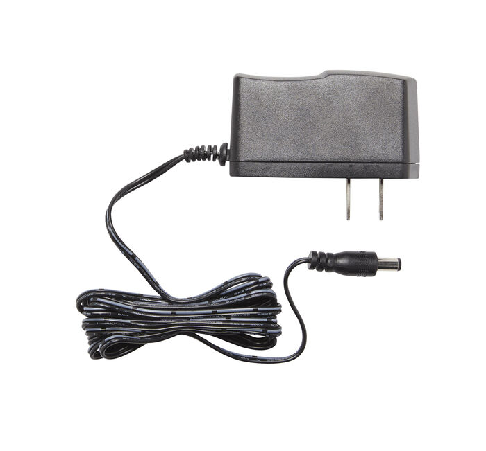 Replacement power adapter | Bowflex