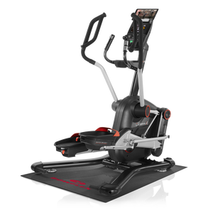 Bowflex LateralX LX5 Performance Pack