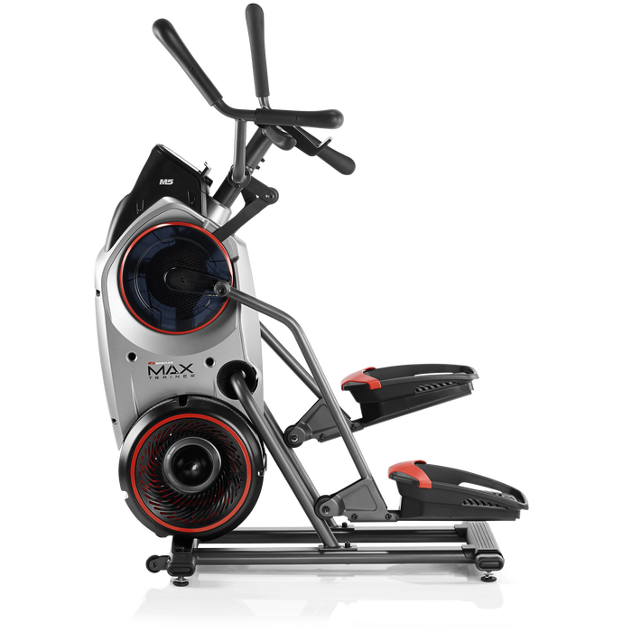 Save $$$ at Bowflex Max Trainer with coupons and deals like: $ Off Bowflex Max Trainer M5 + Free Shipping ~ Save $ on Bowflex Max Trainer M7 + Free Mat + Free Shipping ~ 11% Off Max Trainer M5 + Free Shipping ~ 17% Off Max Trainer M3 ~ 12% Off The New Max Trainer .