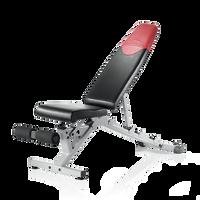 Bowflex 4.1 Bench--thumbnail