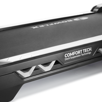 BXT216 Treadmill with Comfort Tech --thumbnail