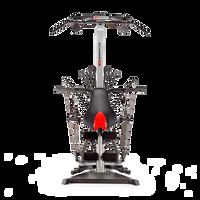 Bowflex Xceed Home Gym--thumbnail