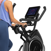 Max Trainer M9 Console--thumbnail