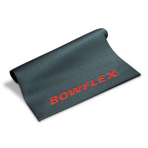 Bowflex Dual Mat