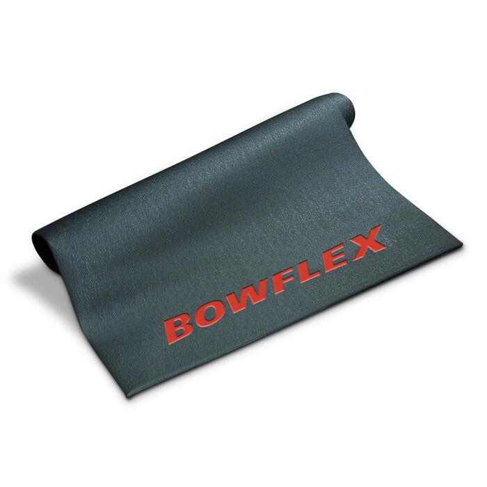 """Bowflex Machine Mat - 7'11"""" L x 3'2"""" W"""