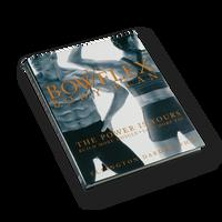 Bowflex Body Plan Book--thumbnail