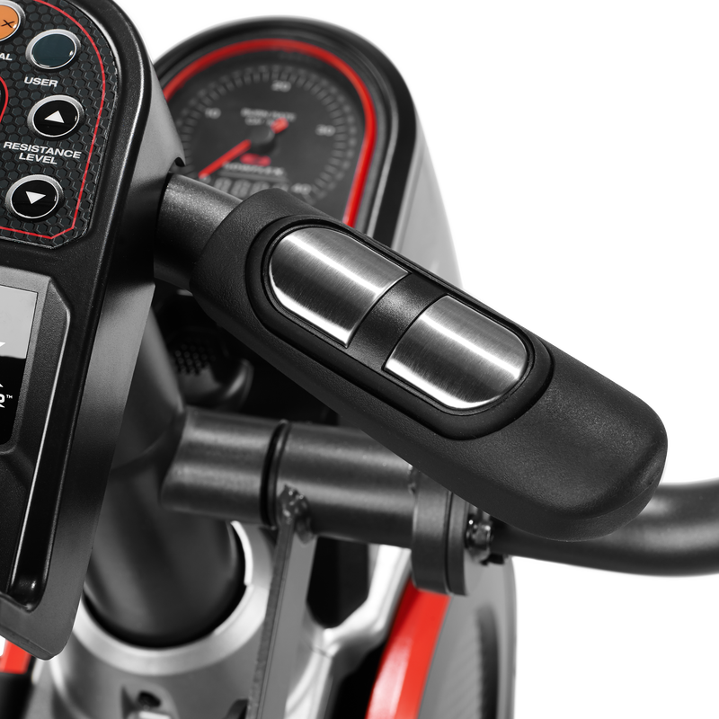 Max Trainer M5 Hand Grip - expanded view