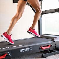 BXT6 Treadmill Deck--thumbnail
