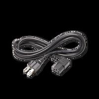 TC200 Replacement 120 Volt AC Power Cord--thumbnail