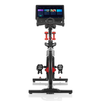 VeloCore Bike with 22-inch Console--thumbnail