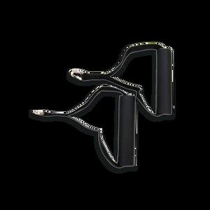 Standard Single Function Hand Grips