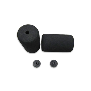 Foam Roller Replacement Kit
