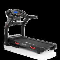 Bowflex BXT6 Treadmill--thumbnail