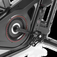 VeloCore Bike Pedals--thumbnail