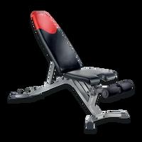 Bowflex SelectTech 3.1 Series Bench--thumbnail