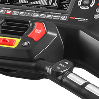 BXT216 Treadmill Console--thumbnail
