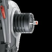 Revolution SpiraFlex Resistance Plate Upgrade--thumbnail