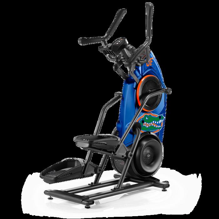 University of Florida Bowflex Max Trainer M5