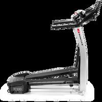 Bowflex TreadClimber TC100--thumbnail