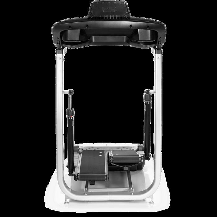 Bowflex Treadclimber Tc200 Assembly Instructions: Bowflex TreadClimber TC100