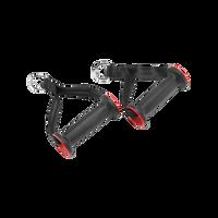 Replacement Short Grips for Bowflex HVT and HVT+--thumbnail