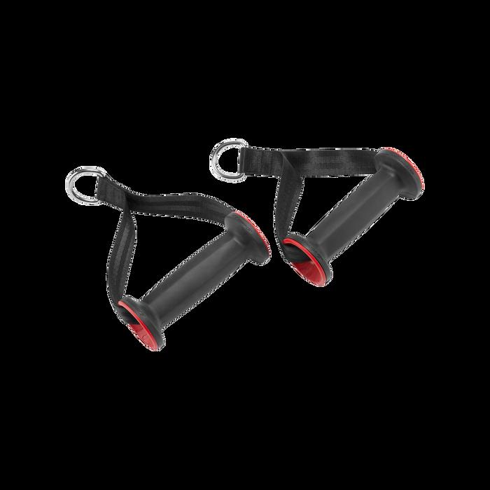 Replacement Short Grips for Bowflex HVT and HVT+