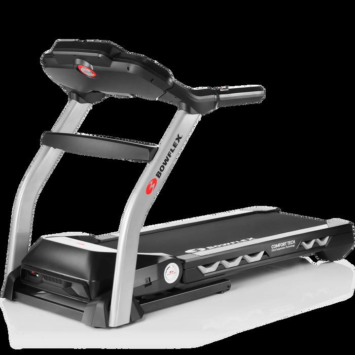 Bowflex BXT216 Treadmill | Bowflex