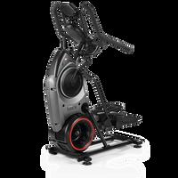 Bowflex Max Trainer M8 Machine