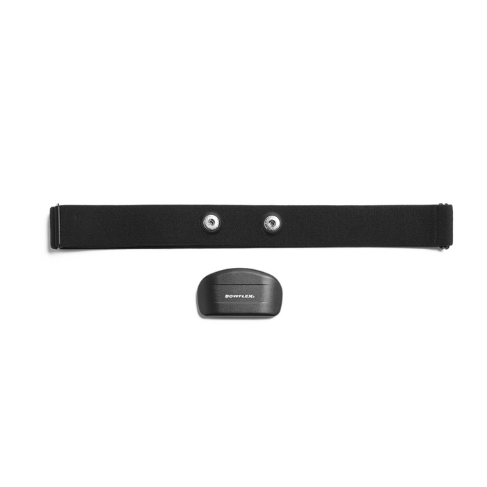 Replacement Wireless Heartrate Chest Strap