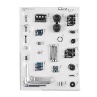 Replacement Hardware Card for Max Trainer M7--thumbnail