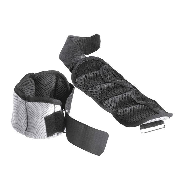 Bowflex Ankle Weights